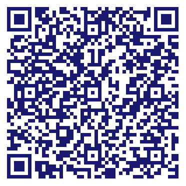 QR-Code for Prairie Mechanical Corporation