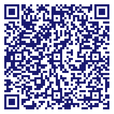 QR-Code for Prairie Rose Gallery & Gifts