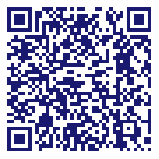 QR-Code for Prairie Spirit Soaps