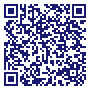 QR-Code for Prairie Sport Ctr Inc