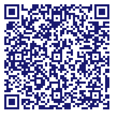 QR-Code for Prairie Treasures Art & Fine