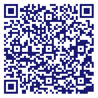 QR-Code for Prairie View Campground