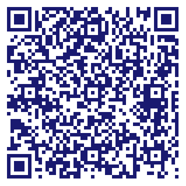 QR-Code for Prairie View Farm & Repair