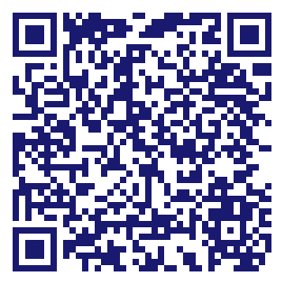 QR-Code for Prairie Woodworks