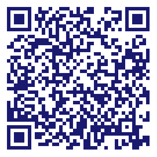 QR-Code for Praline Central