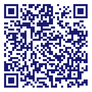 QR-Code for Prange Construction