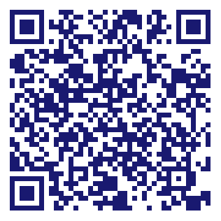 QR-Code for Pre Owned Connection
