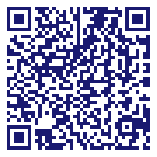 QR-Code for Precise Learning Corp