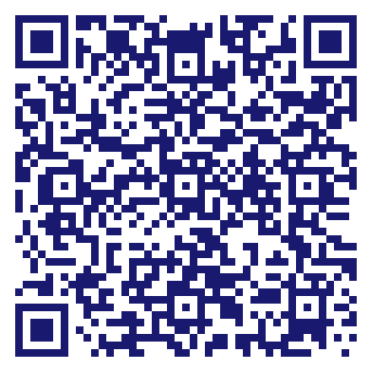 QR-Code for Precise Solutions Group LLC