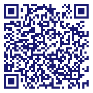 QR-Code for Precision 1