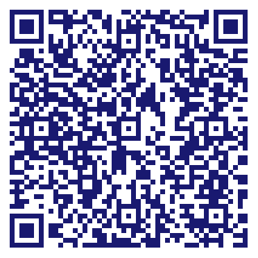 QR-Code for Precision Business Systems Inc
