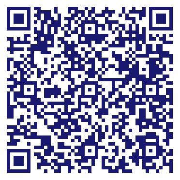 QR-Code for Precision Business & Storage