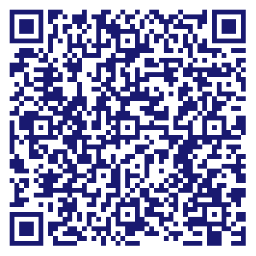 QR-Code for Precision Chrysler Jeep Dodge Ram