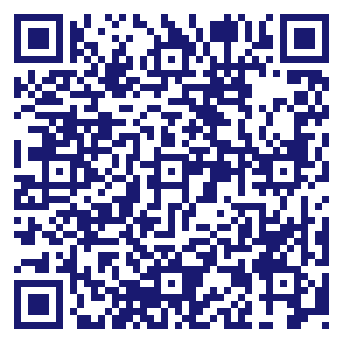 QR-Code for Precision Circuits West Inc
