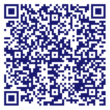 QR-Code for Precision Construction Services Limited