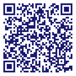 QR-Code for Precision Devices Inc