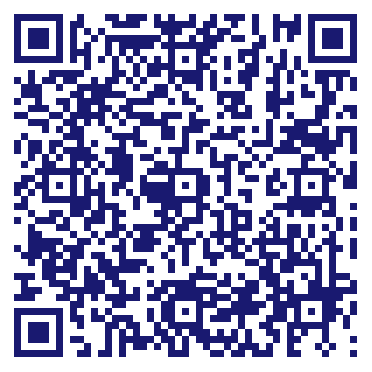 QR-Code for Precision Drilling & Blasting
