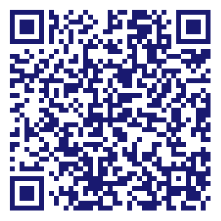 QR-Code for Precision Dry Steam