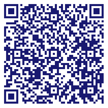 QR-Code for Precision Garage Doors & More