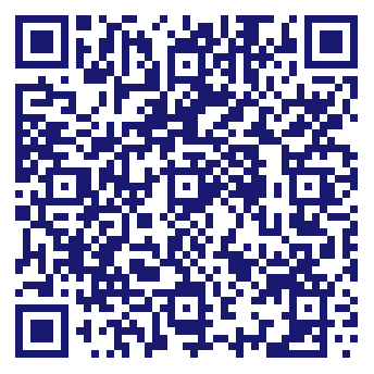 QR-Code for Precision Interconnect
