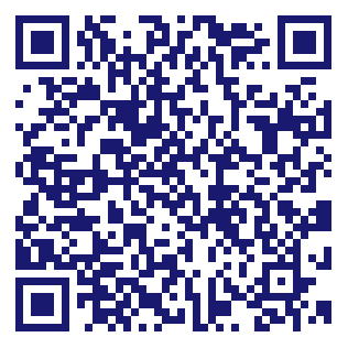 QR-Code for Precision Kutz