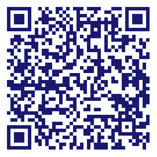 QR-Code for Precision One