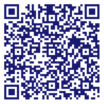 QR-Code for Precision Plumbing Co. INC.