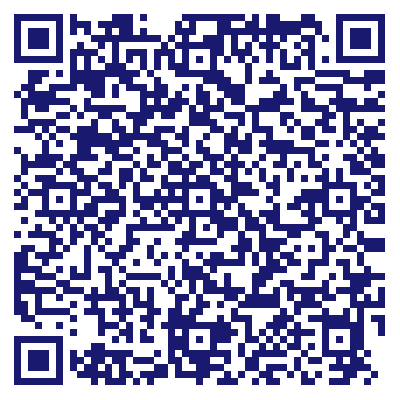 QR-Code for Precision Plumbing Electric Heating & Cooling Inc.