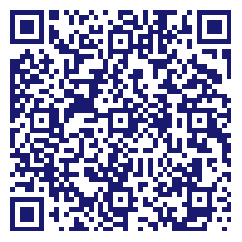 QR-Code for Precision Rain Gutters
