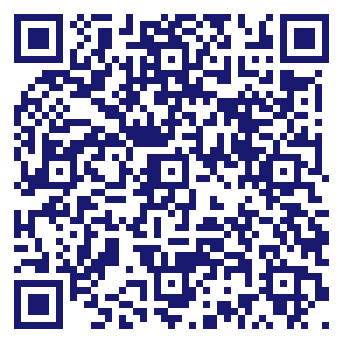 QR-Code for Precision Systems Concepts
