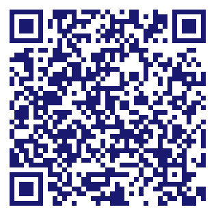 QR-Code for Precision Technology
