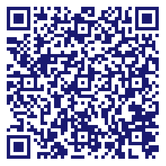 QR-Code for Precision Window Coverings
