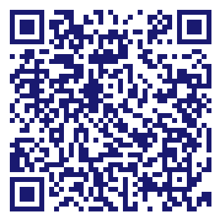 QR-Code for Predator One Cycles