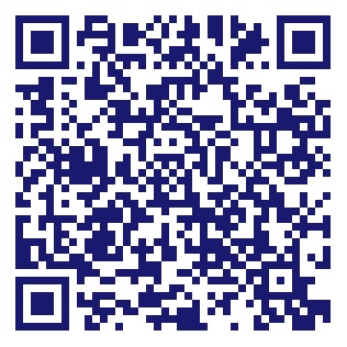 QR-Code for Predicta Systems Inc