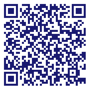 QR-Code for Predovic Group