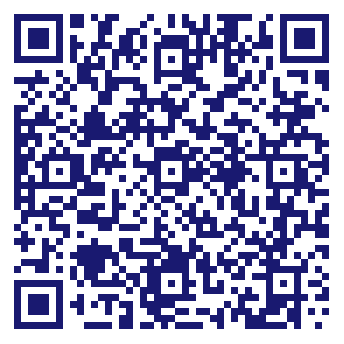 QR-Code for Preferred Computer Svc