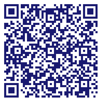 QR-Code for Preferred Corporate Housing