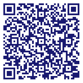 QR-Code for Preferred Custom Printing