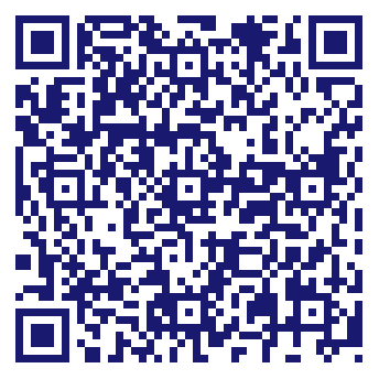 QR-Code for Preferred Home Health Inc
