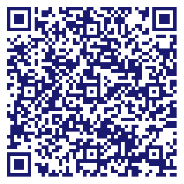QR-Code for Preferred Property Management