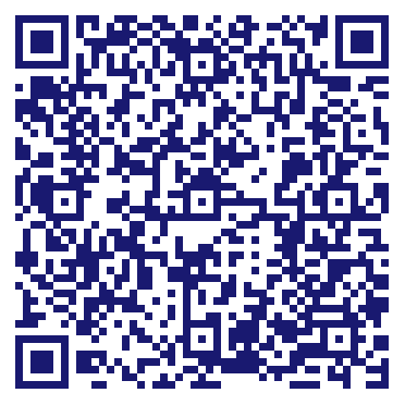 QR-Code for Preferred Towing & Recovery