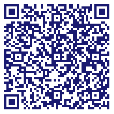 QR-Code for Prefferedshore real estate Michelle Ward
