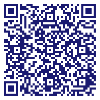 QR-Code for Preiss Heating & Cooling