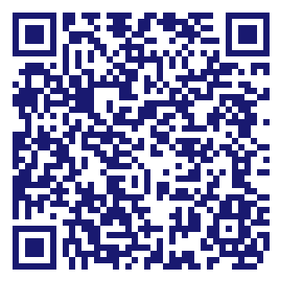 QR-Code for Premier Air Systems