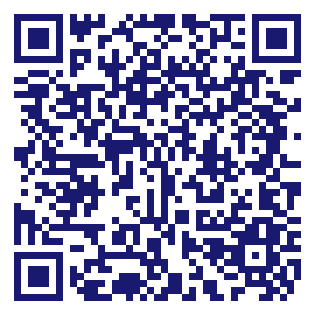 QR-Code for Premier Autosound Inc