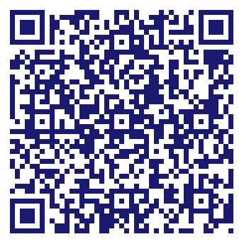 QR-Code for Premier Body & Paint