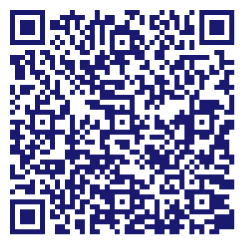 QR-Code for Premier Carpet Cleaning