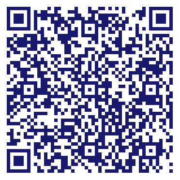QR-Code for Premier Companies Main Office Seymour