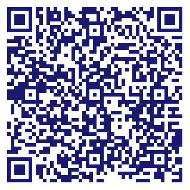QR-Code for Premier Drycleaning & Laundry