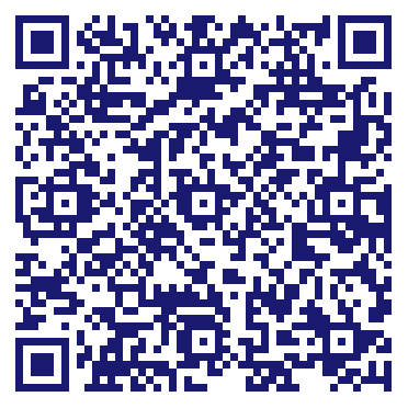 QR-Code for Premier Home Health Care Svc